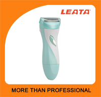 waterproof permanent hair remover for lady