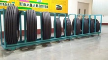 hINO most competitive prices truck bus tires radial tyres 11R24.5 13R22.5 for sale