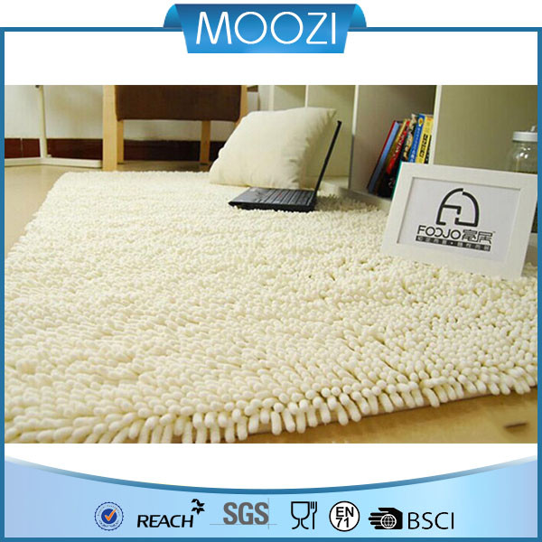 china carpet factory best sale easy washable exhibition carpet