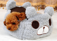 Aimigou wholesale pet bed/ dog bed/cat house