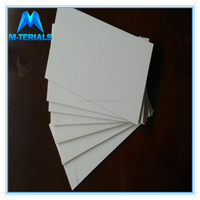 Mterials Excellent Strong and Rigid Plastic Sheet of ABS Resin