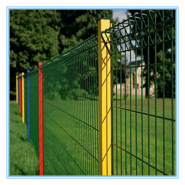 Plastic chain link wire fence netting buy