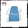 Professional promotional sports bag, sports backpack, drawstring cute backpack bags