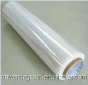 Clear Professional Marble PE Plastic Protective Films/Foils/Tapes Rolls
