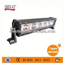 10v-30v auto led work light 4x4 led canbus balastros
