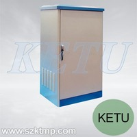 wholesale outddor steel box