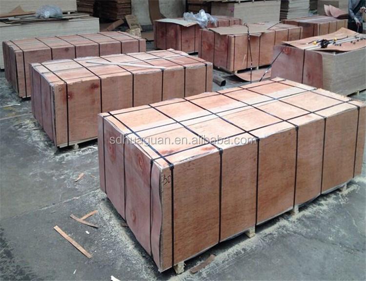 4x8 contreplaqu planche de contreplaqu de bouleau bois for Meuble en vrac levis