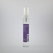 40ml O'MINE powerful antibacterial deodorant anti-mites and anti-mildew all purpose spray