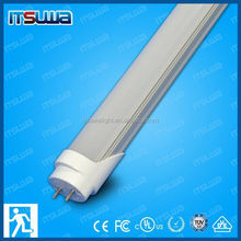 NEW Design/ Emergency LED Light T8 LED Tube With Battery Backup