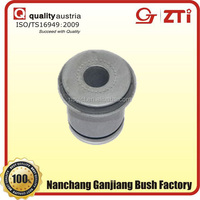 Strong capabilities in producting parts automobile steel bushing stock OE 48061-35040