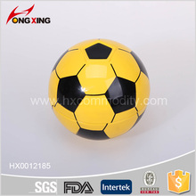 2015 World Cup Promotion Football Shape Bowl