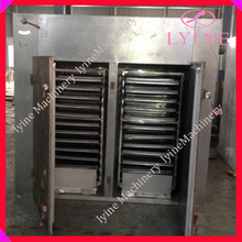 china lyine commercial electric food dehydrator for sale