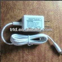 12V AC Adaptor ,power supply 12V1A 12W