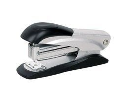 China Supplier Factory Directly Hot Sale Mini Pocket Stapler