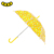 Customize umbrellas with POE PE PVC EVA cover umbrellas dedicated printing