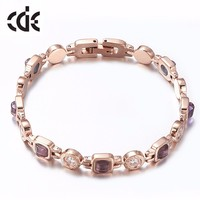 Indian Gold Bracelets Bangles Latest Designs Sex Bangle