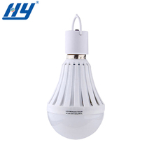 Alibaba com Hot selling high quality rechargeable intelligent emergency led bulb
