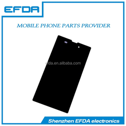 wholesale For Sony Xperia T3 lcd digitizer Moble accessories lcd for mobile phone