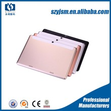 10.1 inch barebones tablet pc external wifi antenna mtk6582 Quad core A7 1.3GHz tablet pc 11 inch in stock