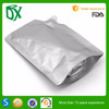 new products looking for distributor custom small aluminum foil packaging bags