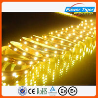 swimming pool led strip lighting