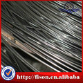 Dental ortho nitinol wire novelty products for import