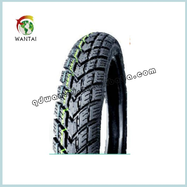 Cheap Motorcycle tire export to NIgeria 3.00-17 3.00-18