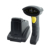 High performance auto-sense  wireless CCD android usb charge cradle  barcode scanner