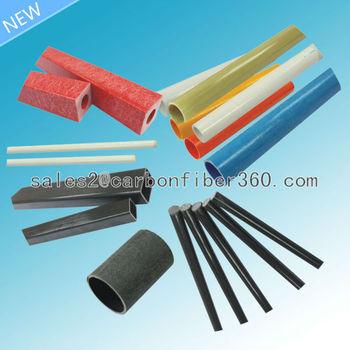 Density fiberglass reinforced plastic tube rod sheet etc for Fiberglass density