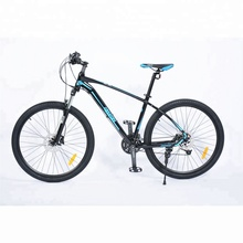 hot sale aluminium alloy mountain <strong>bikes</strong> from china 27.5 inch mtb sports <strong>bike</strong> bicycle