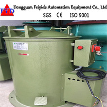 Feiyide High Quality Stainless Steel Centrifugal Dryer for industry