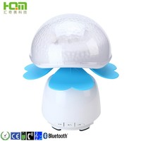 new Smart Clover Music bluetooth Led Underwater Lamp For Bath