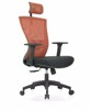 High back Mesh Chair executive Chair Racing Chair With Wheel