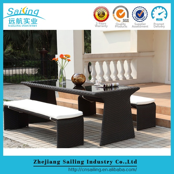 Crazy Factory Sale Furnitures Johor Bahru Garden Ridge Outdoor Furniture