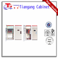 HXGN Fixed Type High Voltage Switch Cabinet,metal cabinet,switchgear,switch cabinet