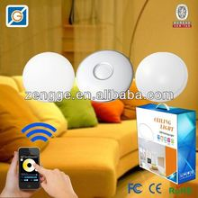 new products for marketing bluetooth fluorescent ceiling tiles ceiling lights