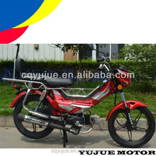 90cc New Moped Cheap Kid Motorbike/Pocket Bikes
