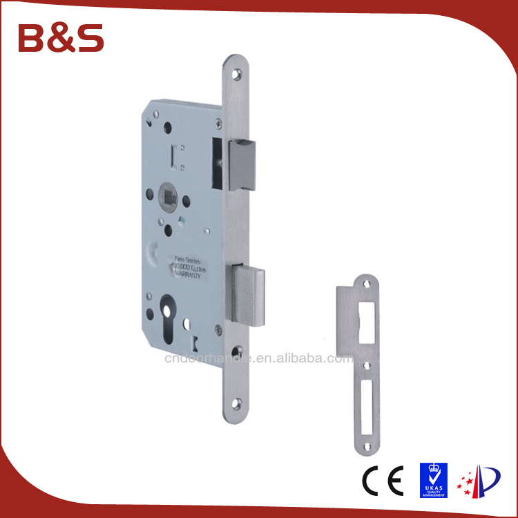 Best selling multi point door lock for security door 7255-60
