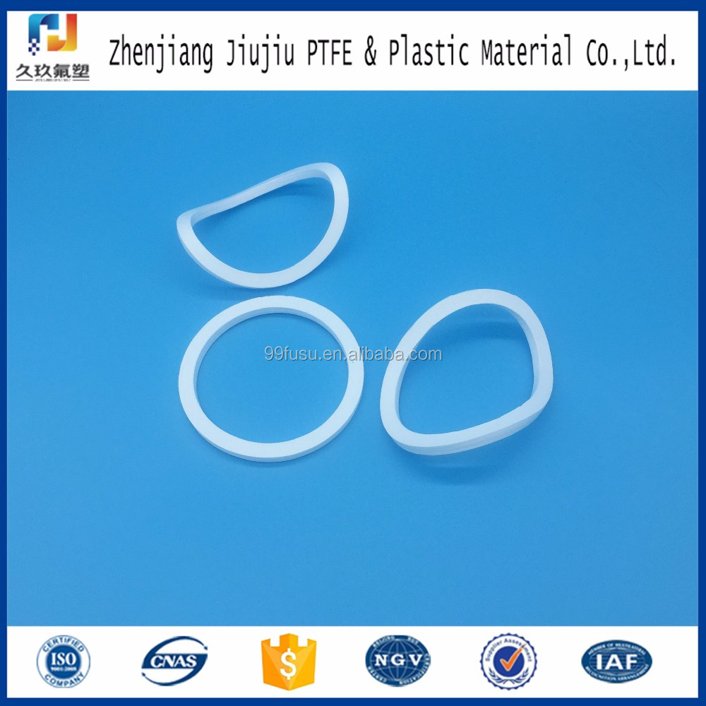 Professional fiat washer ptfe seal ring with great price