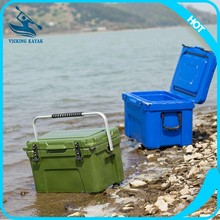 3 Years Warranty Good After-sale Service beer wooden cooler box