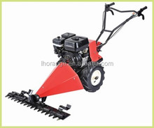 hot sale!! grass/herbage harvester/ grass cutting machine for farm