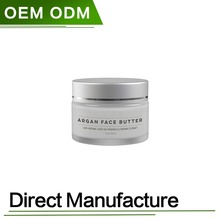 Anti-Wrinkle Anti-Aging Dead Sea Minerals Face Cream