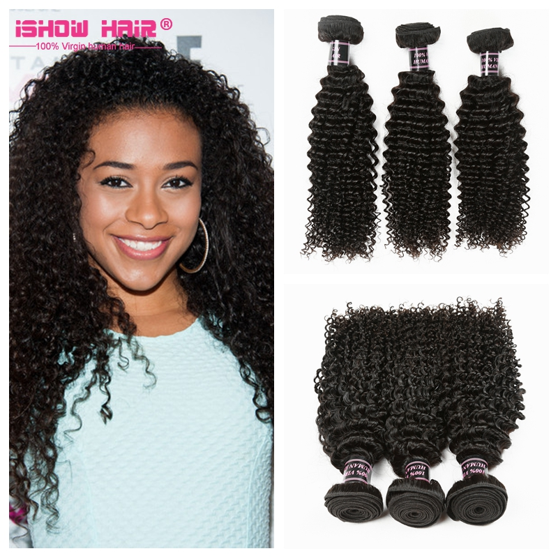 Wholesale Crochet Weave Hair Online Buy Best Crochet Weave Hair