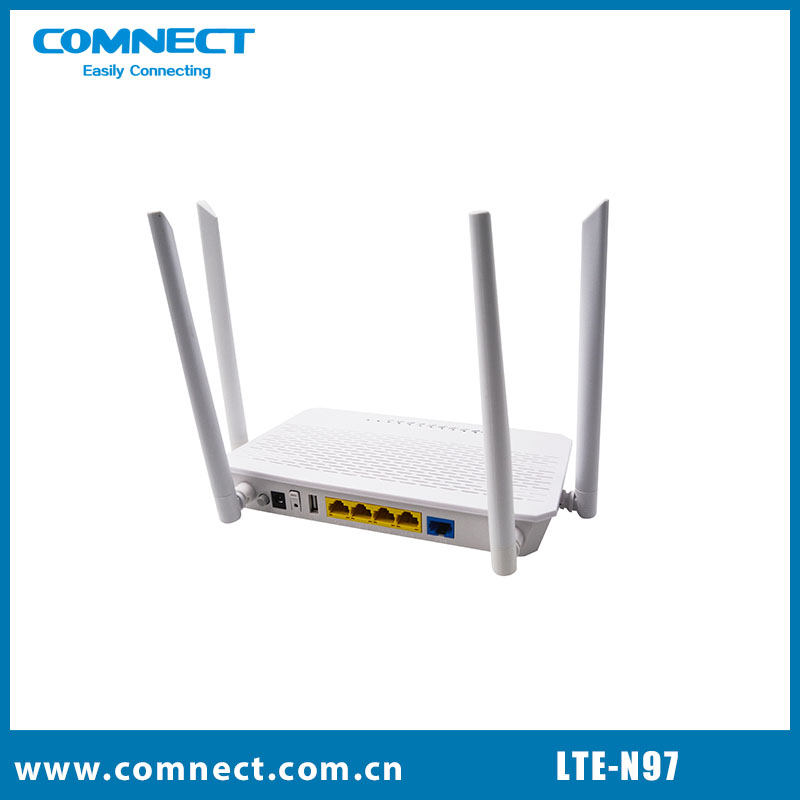 New design mini wifi router for sim card For wholesale