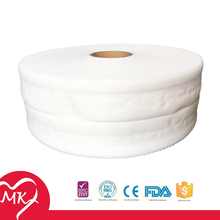 Closure tape magic hook tape side tape for disposable diaper