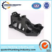 Custom CNC Rapid Prototype Tooling From Shenzhen