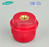 SMC Screw Insulators BMC Insulator
