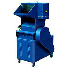 Cheap Mini Waste Plastic Film Crusher Machine Price