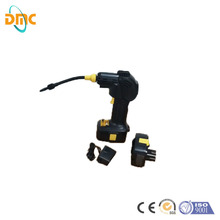 Best selling items 12v napa air compressor car tyre inflator 500 psi
