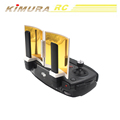 Foldable Antenna Extended Range Signal Booster for DJI Mavic Pro Spark Drone Accessories